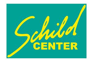 Schild-Center Bückeburg