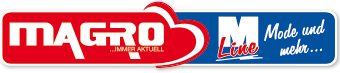 Magro Warenhandels- GmbH & Co. KG
