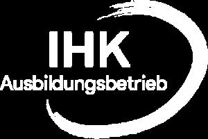 Partner Logo IHK